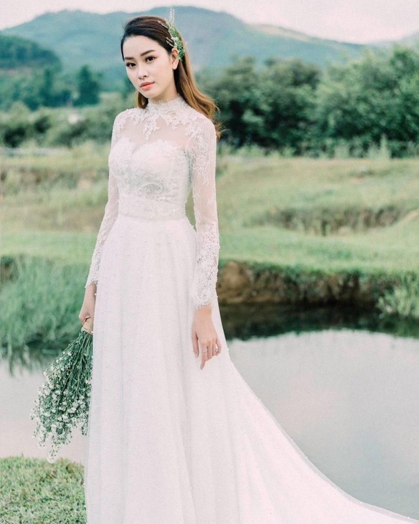 du lịch trăng mật và chụp ảnh cưới ở Đà Nẵng