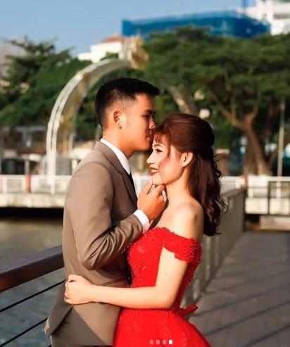 thời điểm chụp ảnh cưới ở đà nẵng