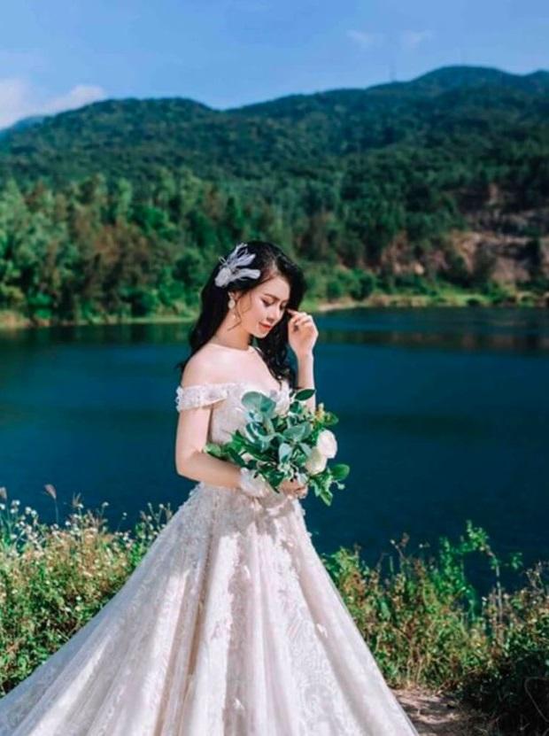 váy cưới đẹp ở đà nẵng